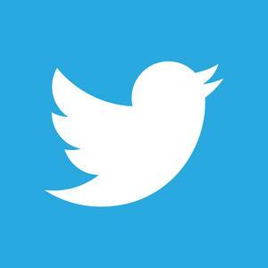 Follow @lowbudgetechguy on Twitter!