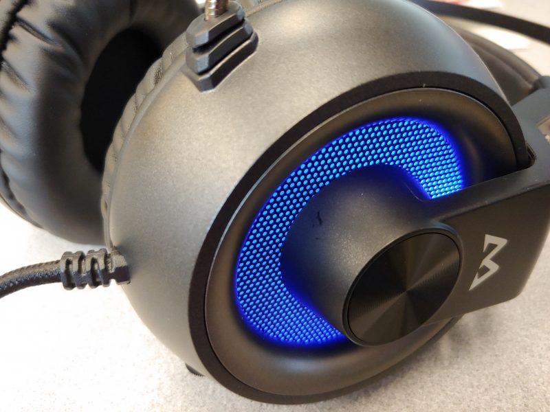MPOW EG3 Gaming Headset